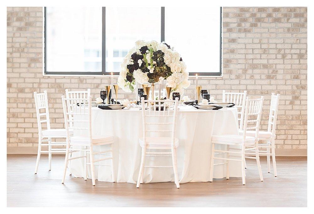 Elegant Black and White Winter Rooftop Wedding_0733.jpg