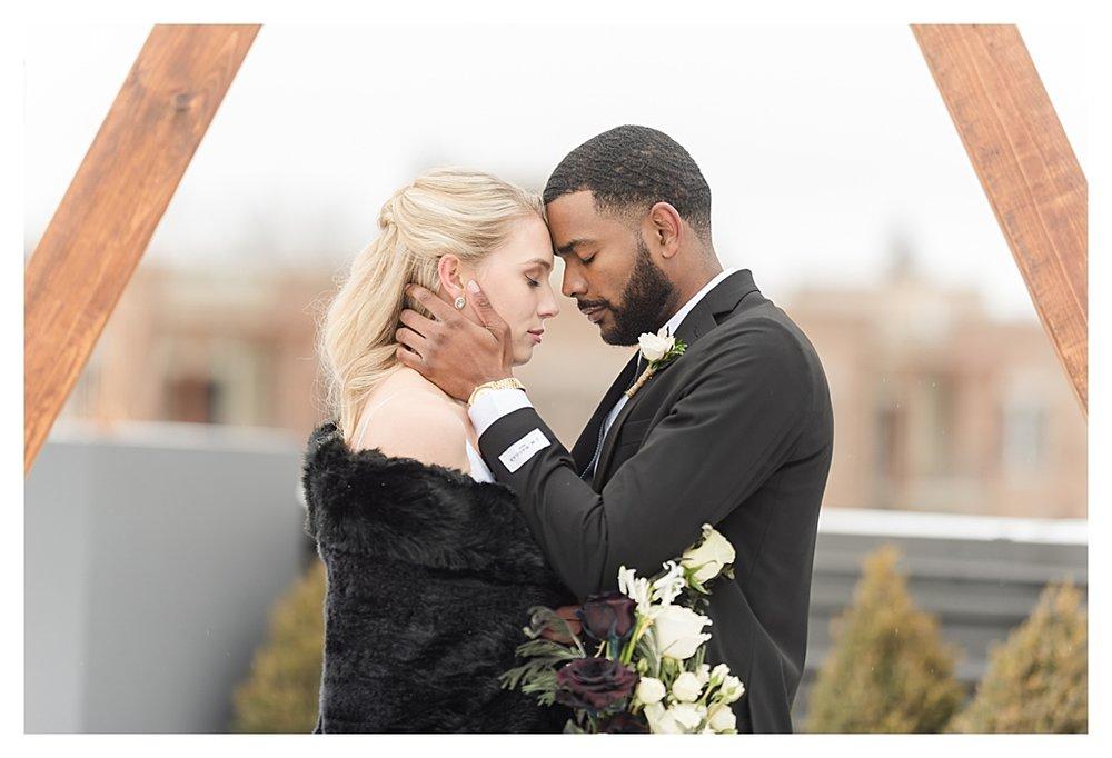 Elegant Black and White Winter Rooftop Wedding_0734.jpg