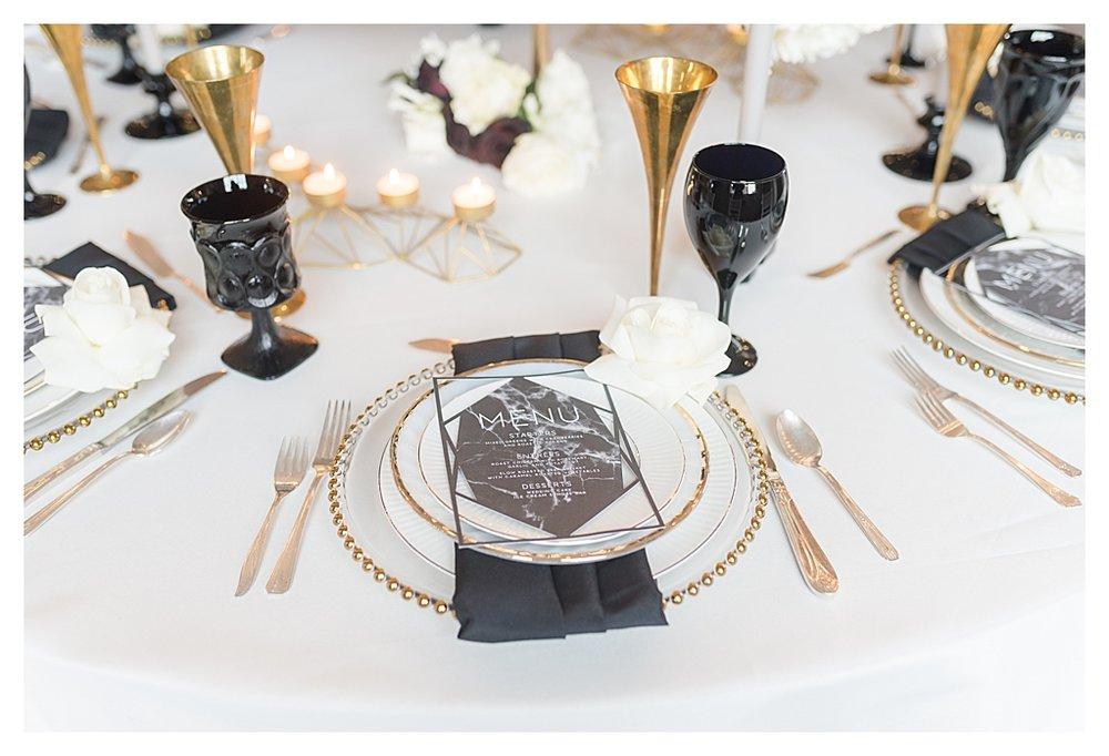 Elegant Black and White Winter Rooftop Wedding_0749.jpg