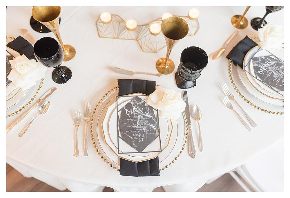 Elegant Black and White Winter Rooftop Wedding_0751.jpg