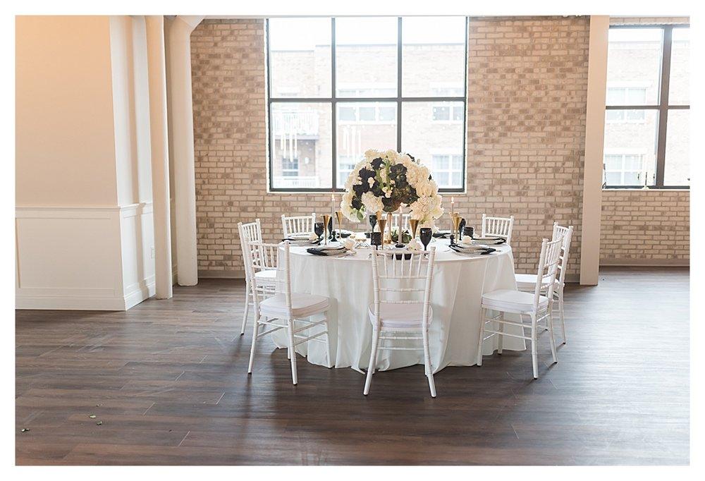 Elegant Black and White Winter Rooftop Wedding_0752.jpg
