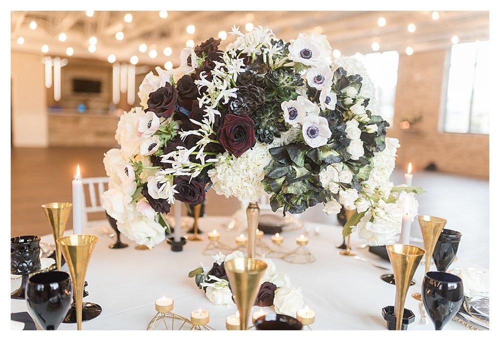 Elegant Black and White Winter Rooftop Wedding_0754.jpg