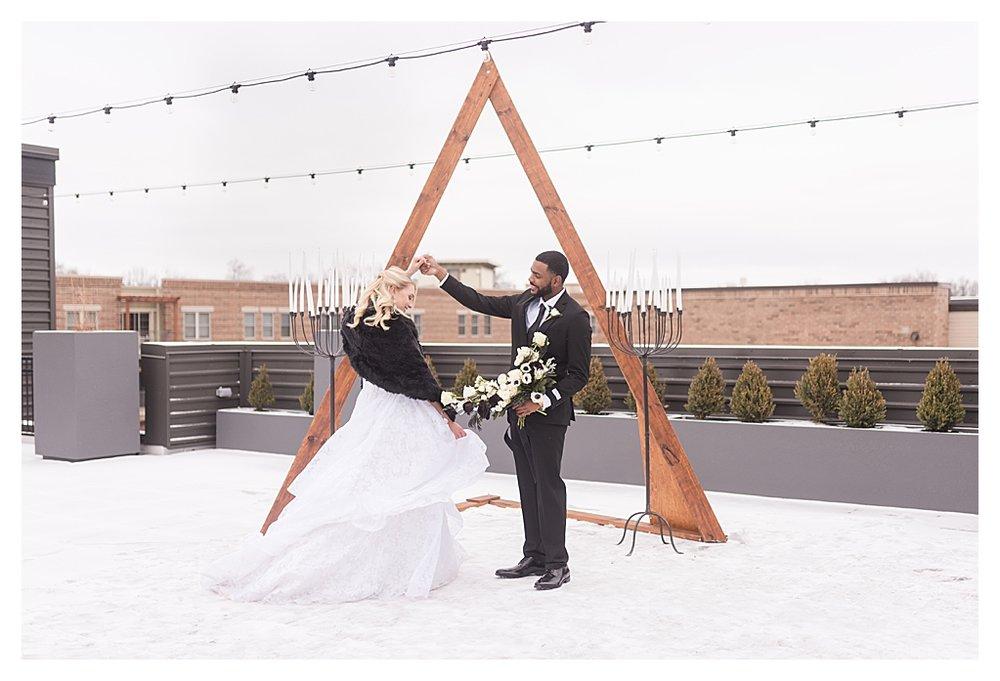 Elegant Black and White Winter Rooftop Wedding_0762.jpg