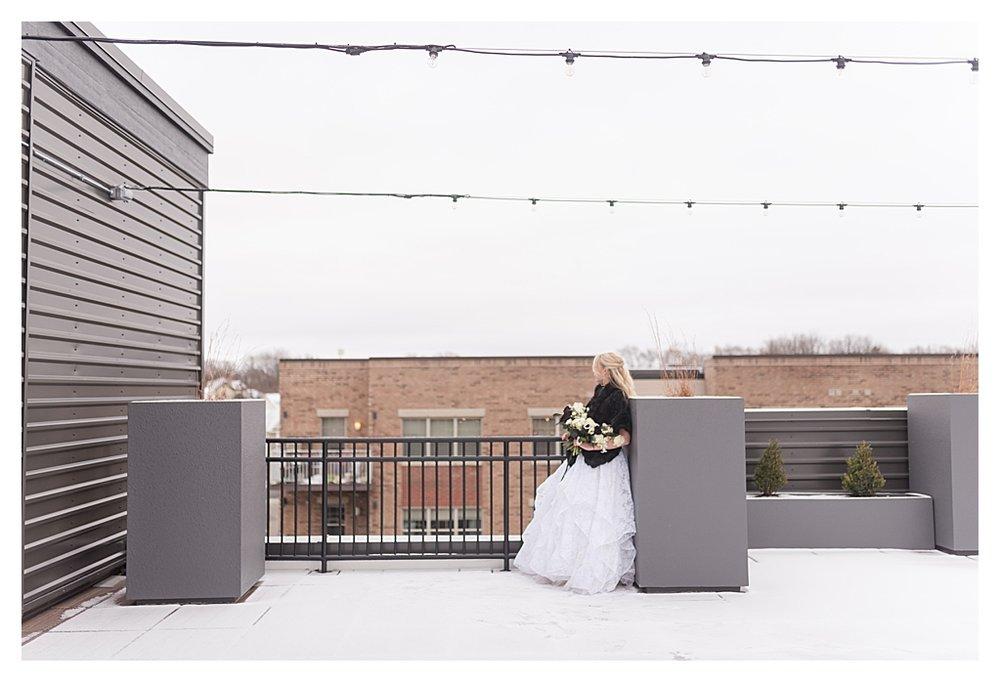 Elegant Black and White Winter Rooftop Wedding_0765.jpg