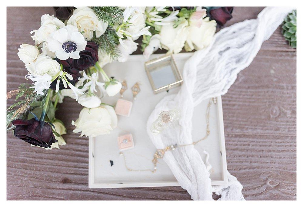 Elegant Black and White Winter Rooftop Wedding_0766.jpg