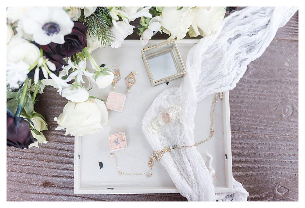 Elegant Black and White Winter Rooftop Wedding_0768.jpg