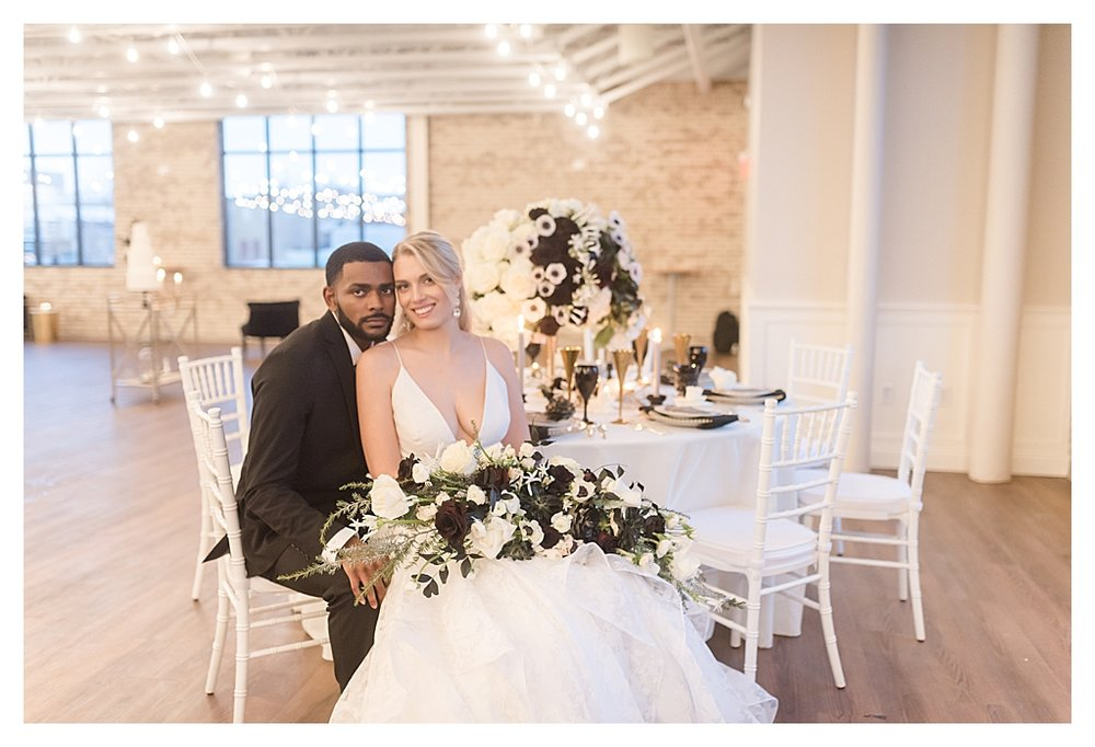 Elegant Black and White Winter Rooftop Wedding_0772.jpg