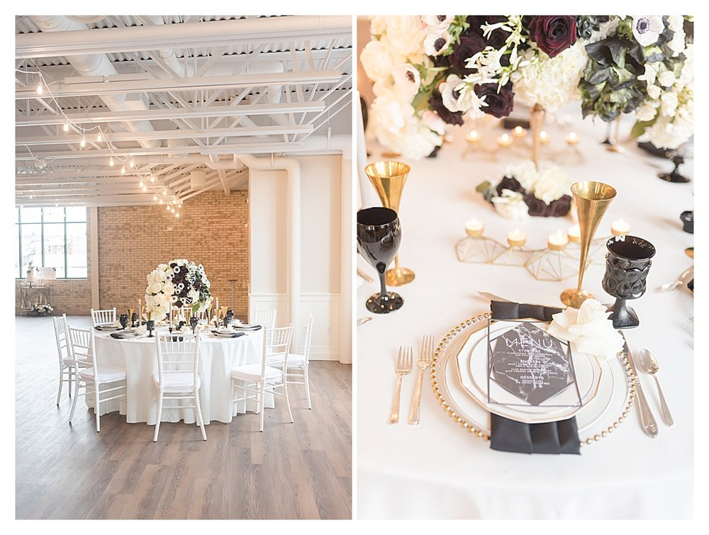 Elegant Black and White Winter Rooftop Wedding_0775.jpg