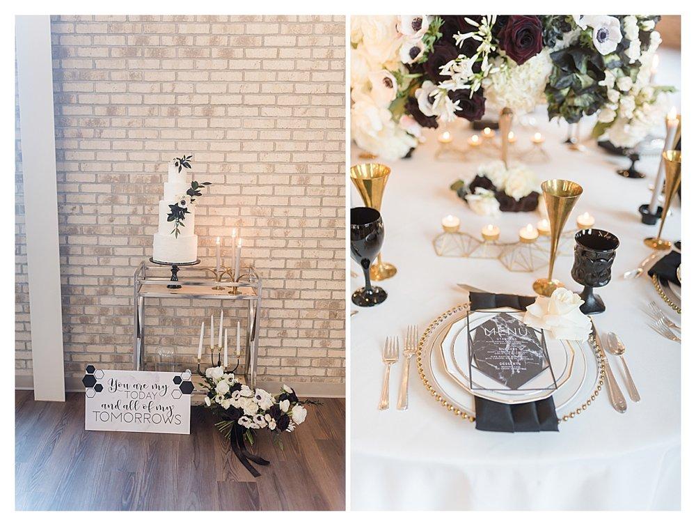 Elegant Black and White Winter Rooftop Wedding_0776.jpg