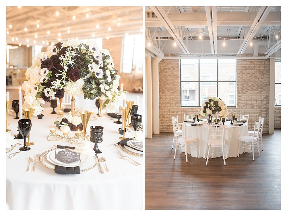 Elegant Black and White Winter Rooftop Wedding_0777.jpg