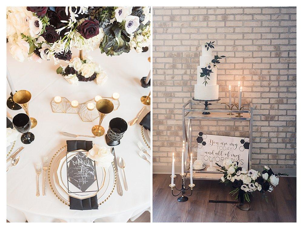 Elegant Black and White Winter Rooftop Wedding_0778.jpg