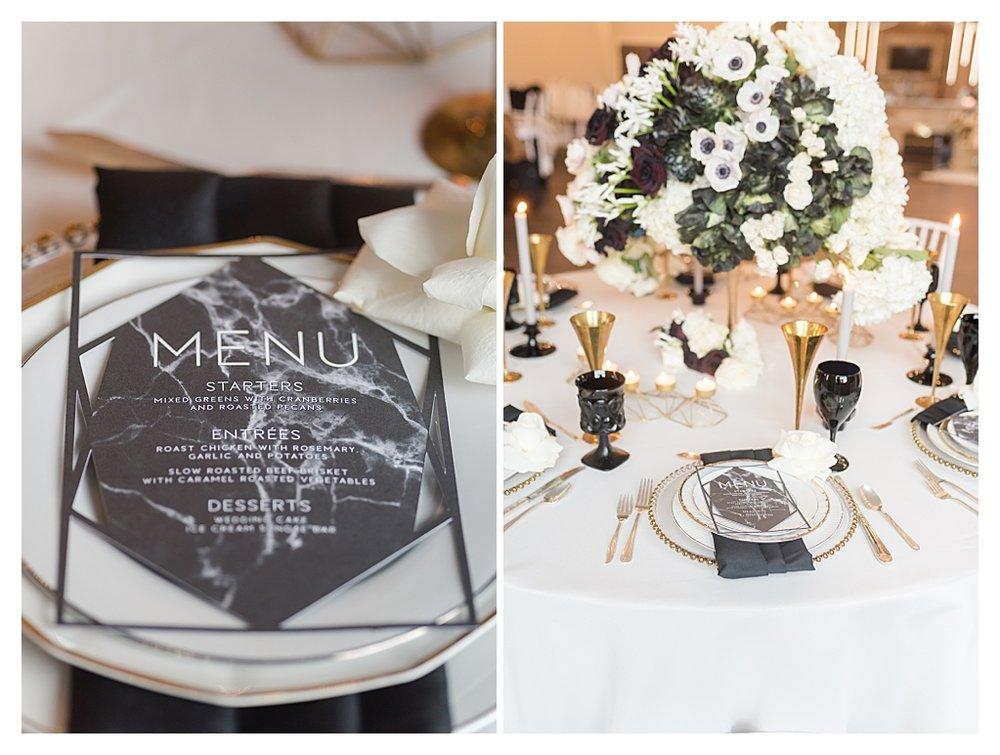 Elegant Black and White Winter Rooftop Wedding_0779.jpg