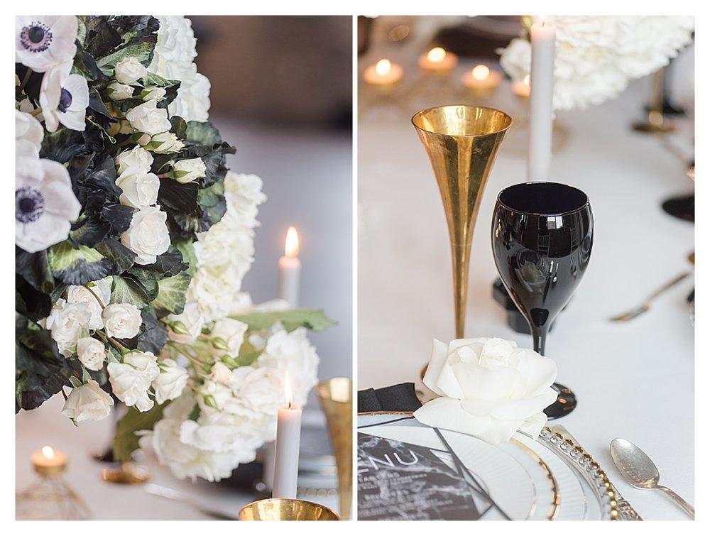 Elegant Black and White Winter Rooftop Wedding_0781.jpg