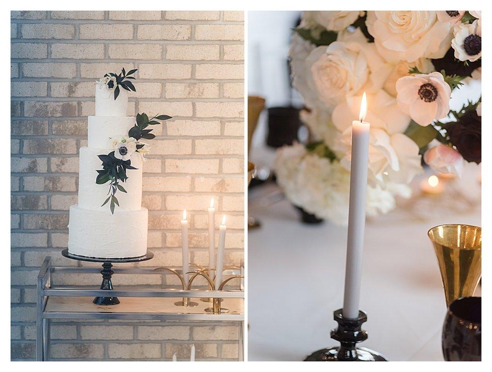 Elegant Black and White Winter Rooftop Wedding_0783.jpg