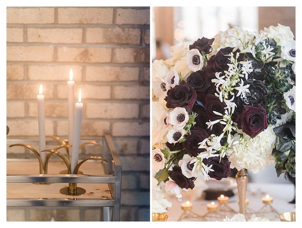 Elegant Black and White Winter Rooftop Wedding_0782.jpg