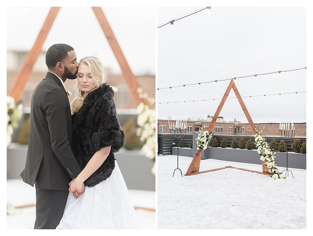 Elegant Black and White Winter Rooftop Wedding_0786.jpg