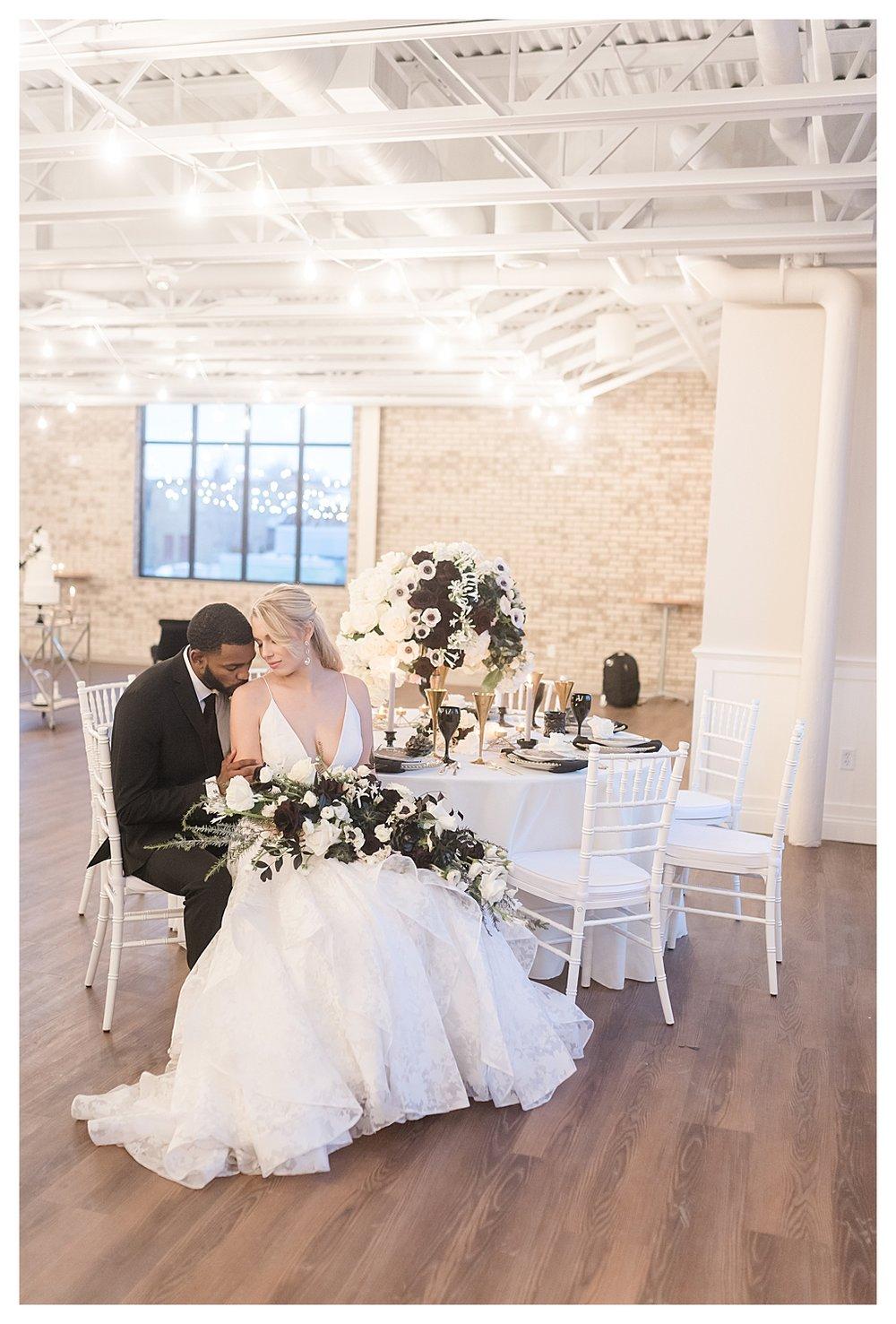 Elegant Black and White Winter Rooftop Wedding_0795.jpg