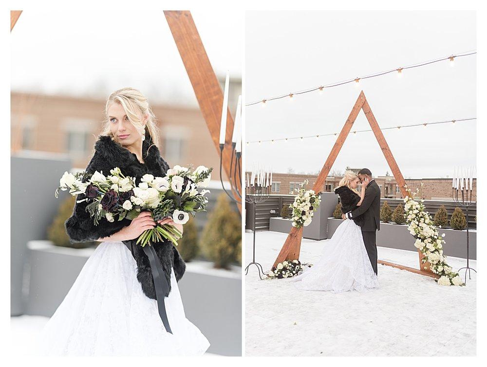 Elegant Black and White Winter Rooftop Wedding_0799.jpg
