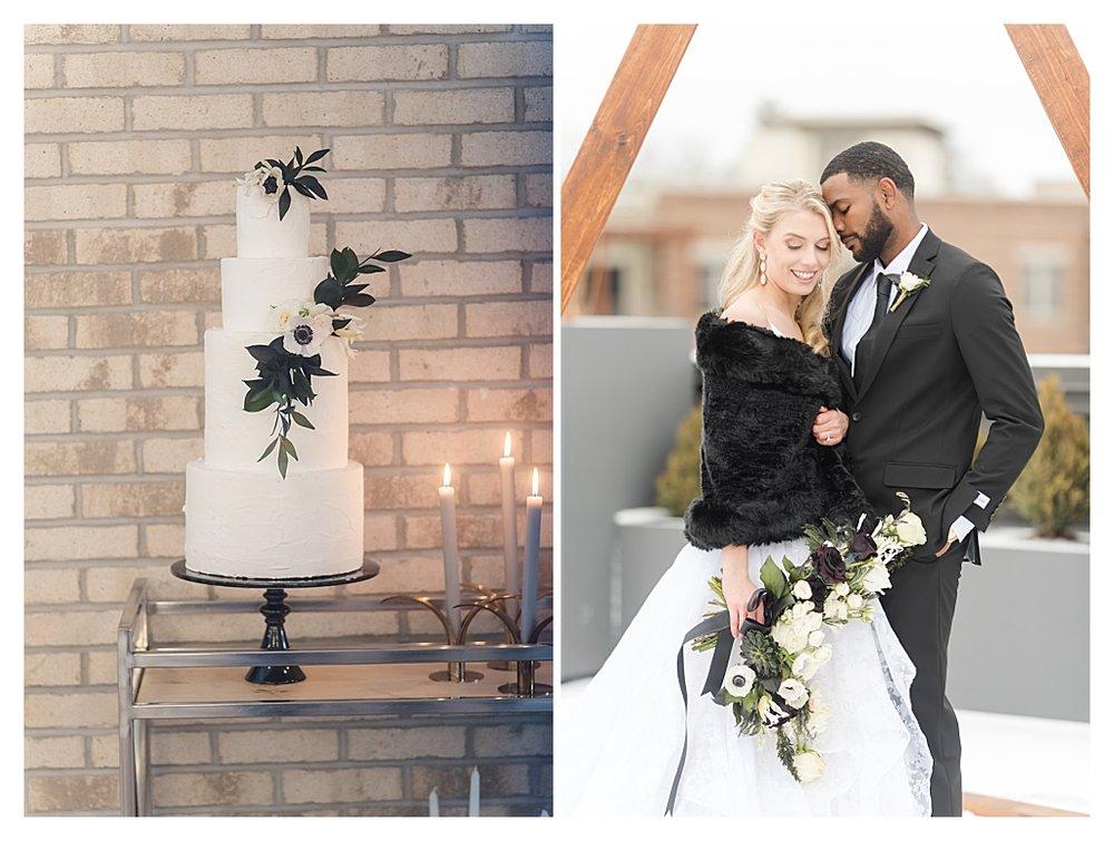 Elegant Black and White Winter Rooftop Wedding_0801.jpg