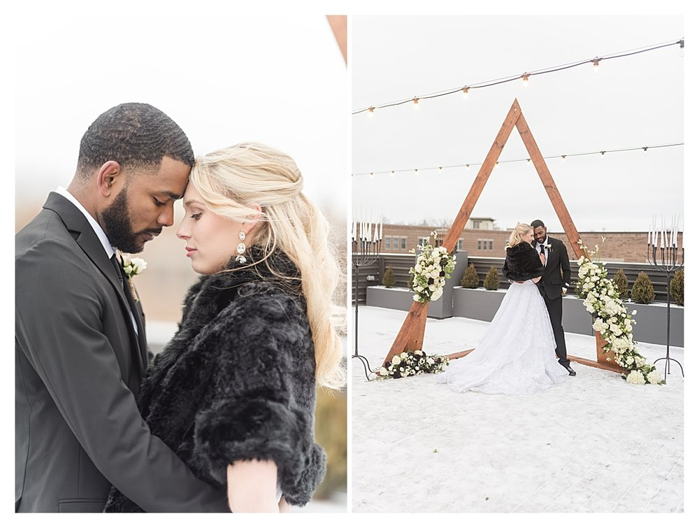 Elegant Black and White Winter Rooftop Wedding_0828.jpg