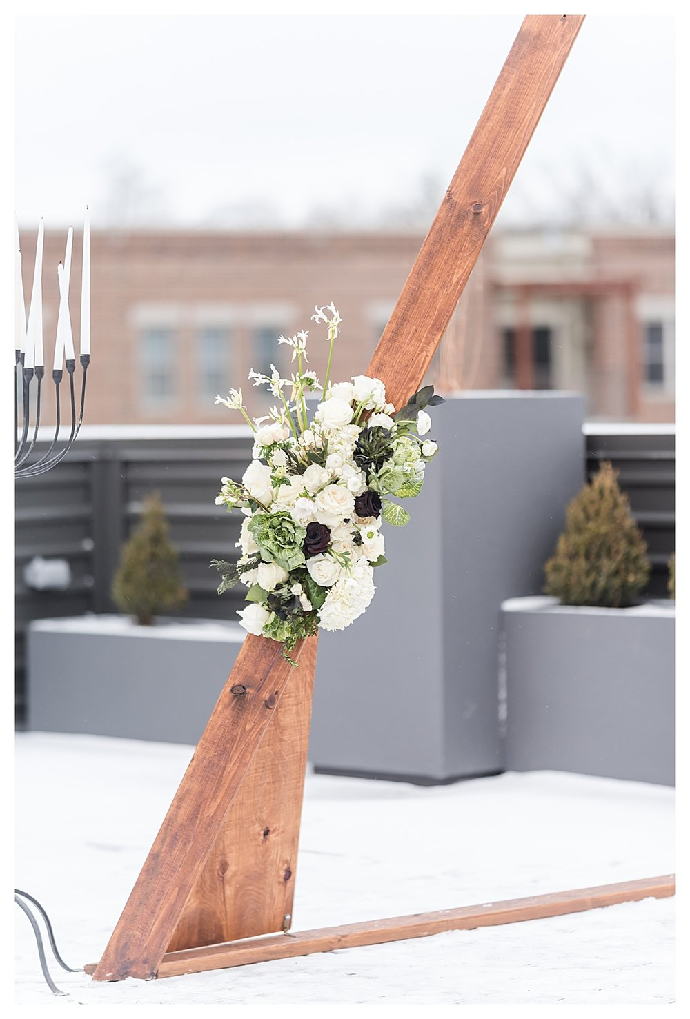Elegant Black and White Winter Rooftop Wedding_0834.jpg