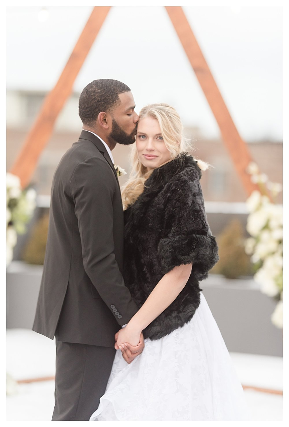 Elegant Black and White Winter Rooftop Wedding_0835.jpg