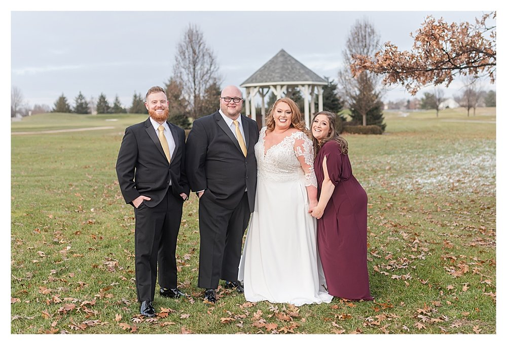 Christmas Themed Winter Wedding at Plum Creek Golf Club_0839.jpg