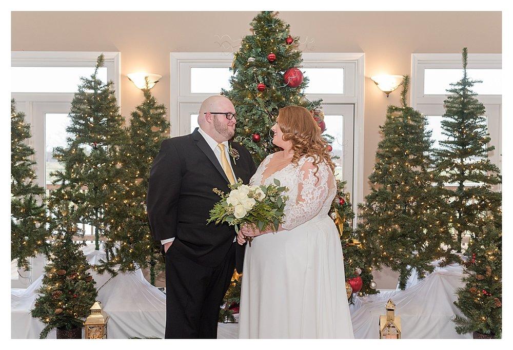 Christmas Themed Winter Wedding at Plum Creek Golf Club_0841.jpg