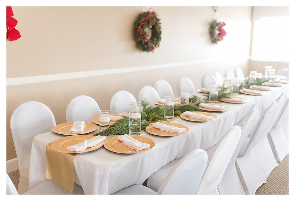 Christmas Themed Winter Wedding at Plum Creek Golf Club_0852.jpg