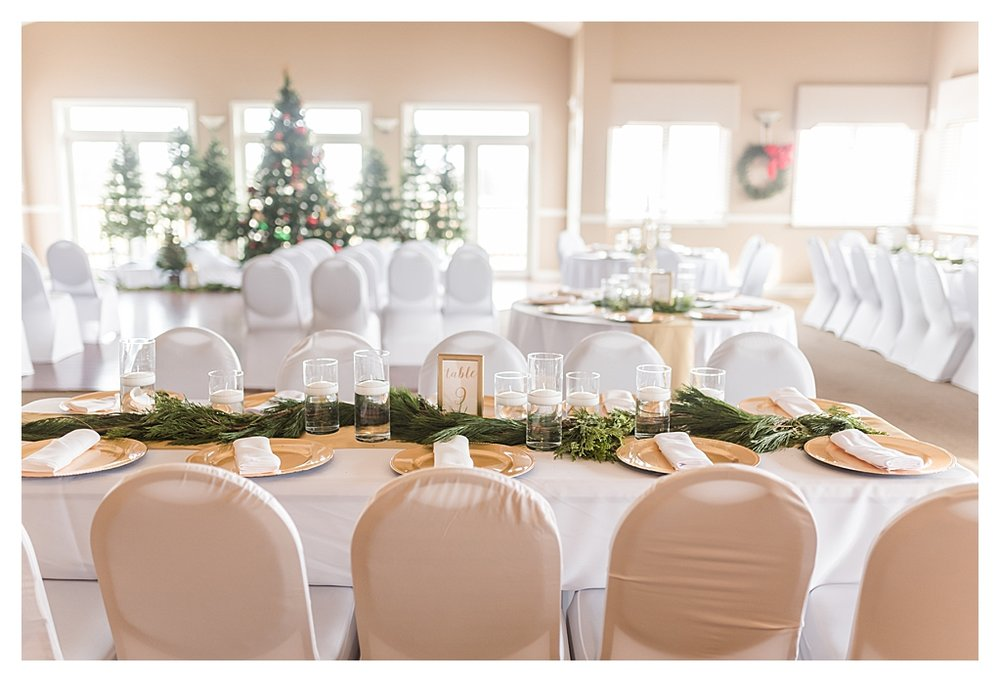 Christmas Themed Winter Wedding at Plum Creek Golf Club_0854.jpg