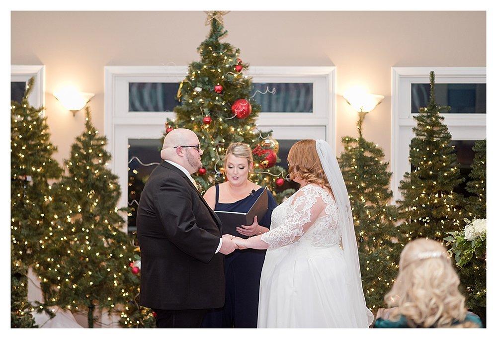 Christmas Themed Winter Wedding at Plum Creek Golf Club_0856.jpg