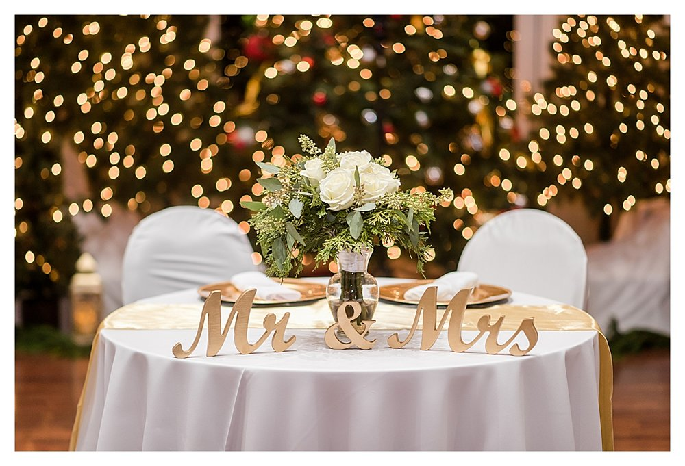 Christmas Themed Winter Wedding at Plum Creek Golf Club_0858.jpg