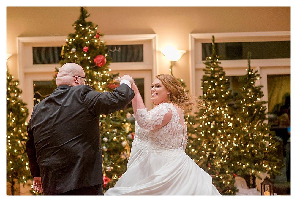Christmas Themed Winter Wedding at Plum Creek Golf Club_0860.jpg