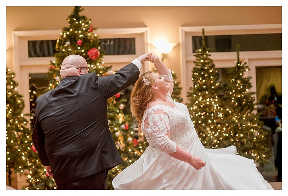Christmas Themed Winter Wedding at Plum Creek Golf Club_0862.jpg