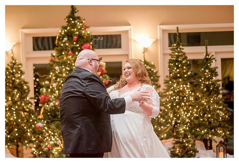 Christmas Themed Winter Wedding at Plum Creek Golf Club_0863.jpg