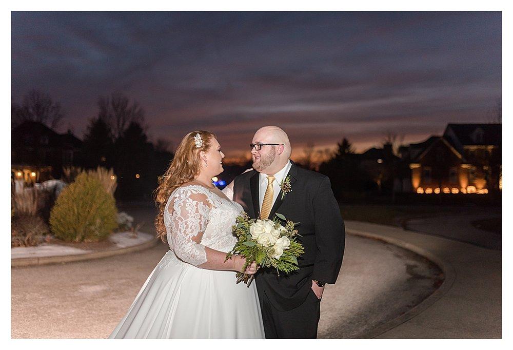Christmas Themed Winter Wedding at Plum Creek Golf Club_0866.jpg