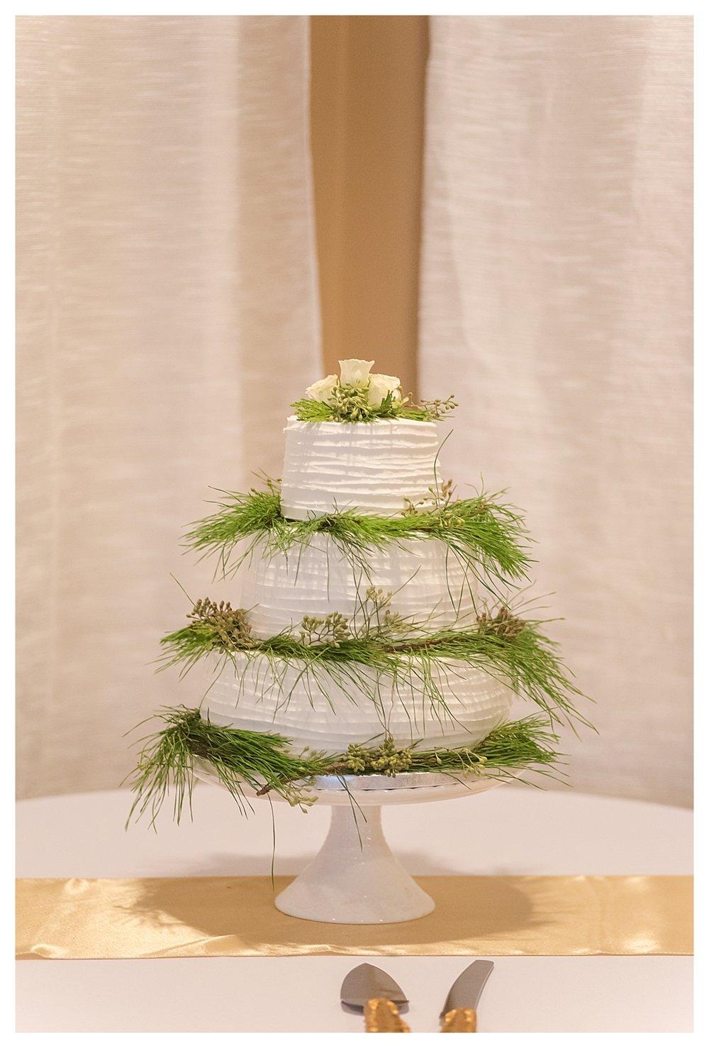 Christmas Themed Winter Wedding at Plum Creek Golf Club_0876.jpg