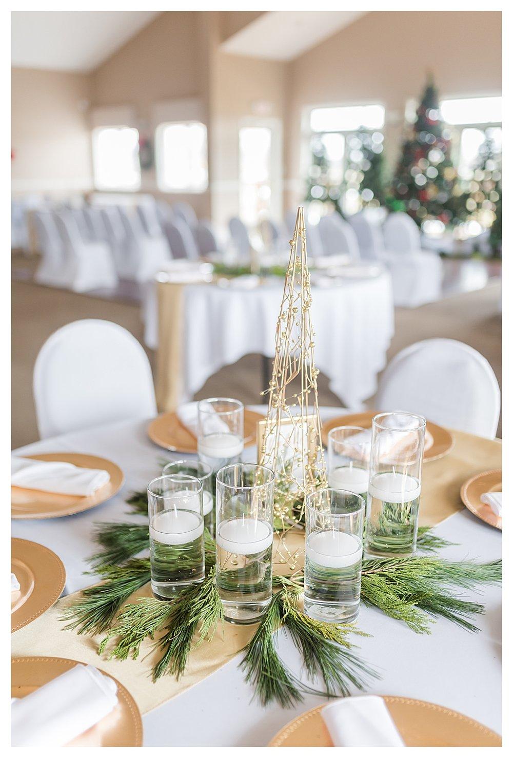 Christmas Themed Winter Wedding at Plum Creek Golf Club_0878.jpg
