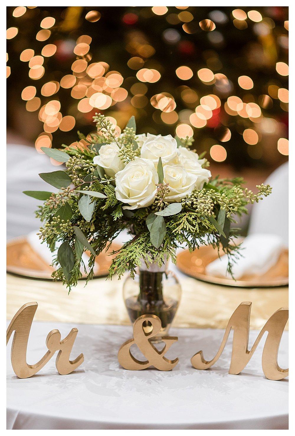 Christmas Themed Winter Wedding at Plum Creek Golf Club_0880.jpg