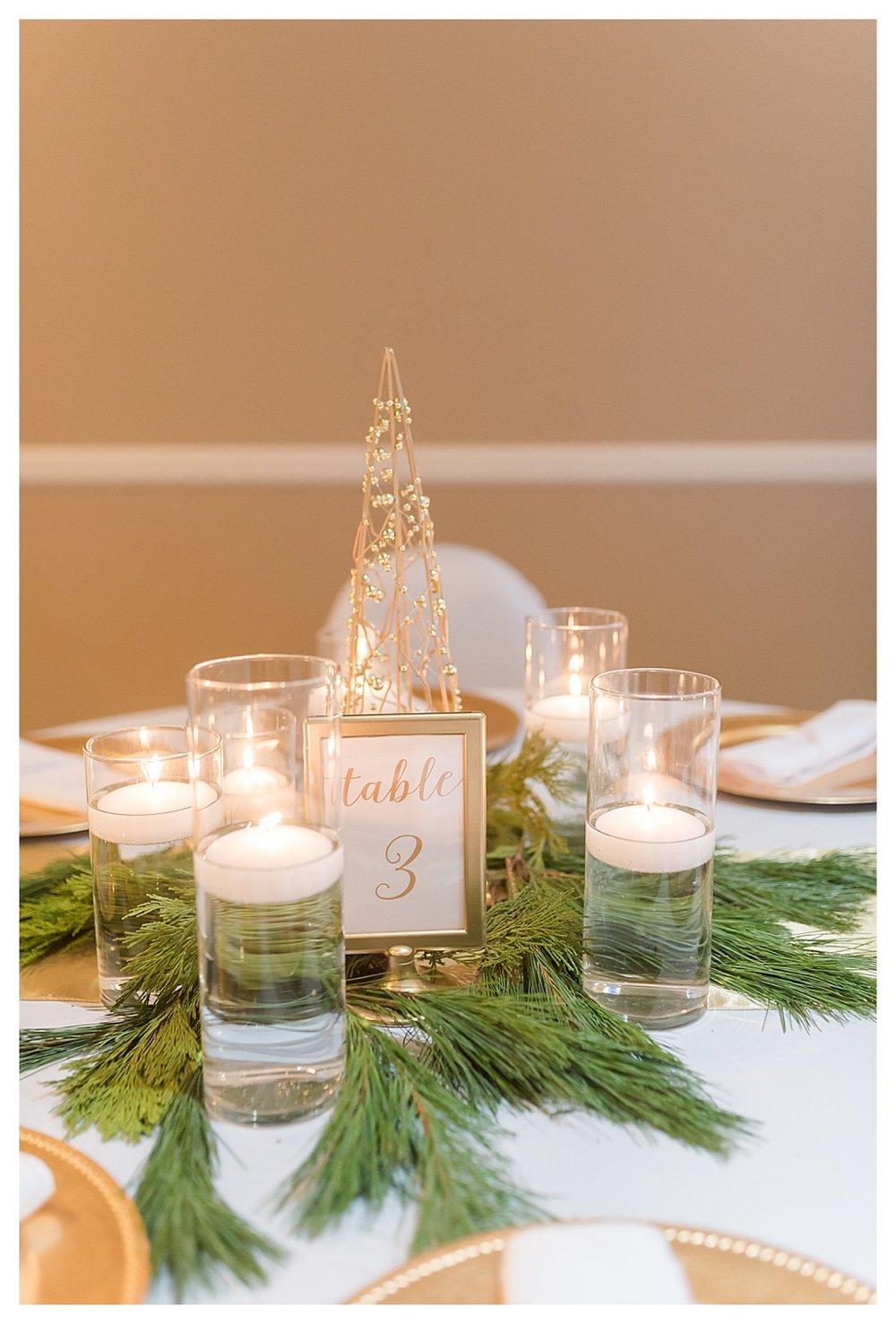Christmas Themed Winter Wedding at Plum Creek Golf Club_0881.jpg