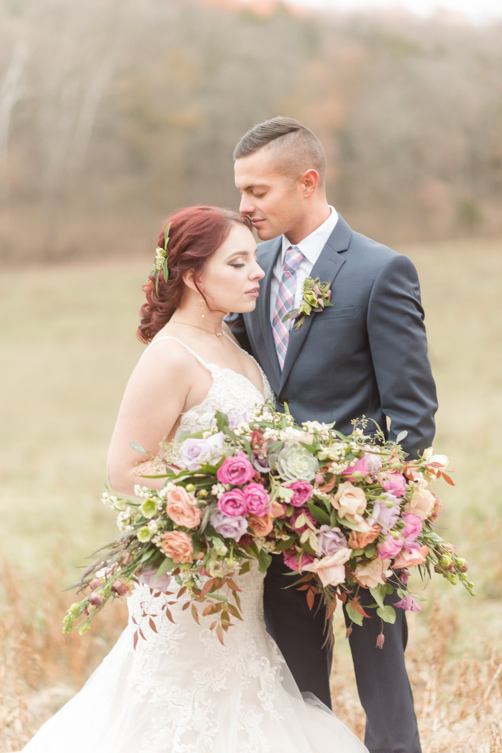 The 5 benefits of Friday and Sunday Weddings