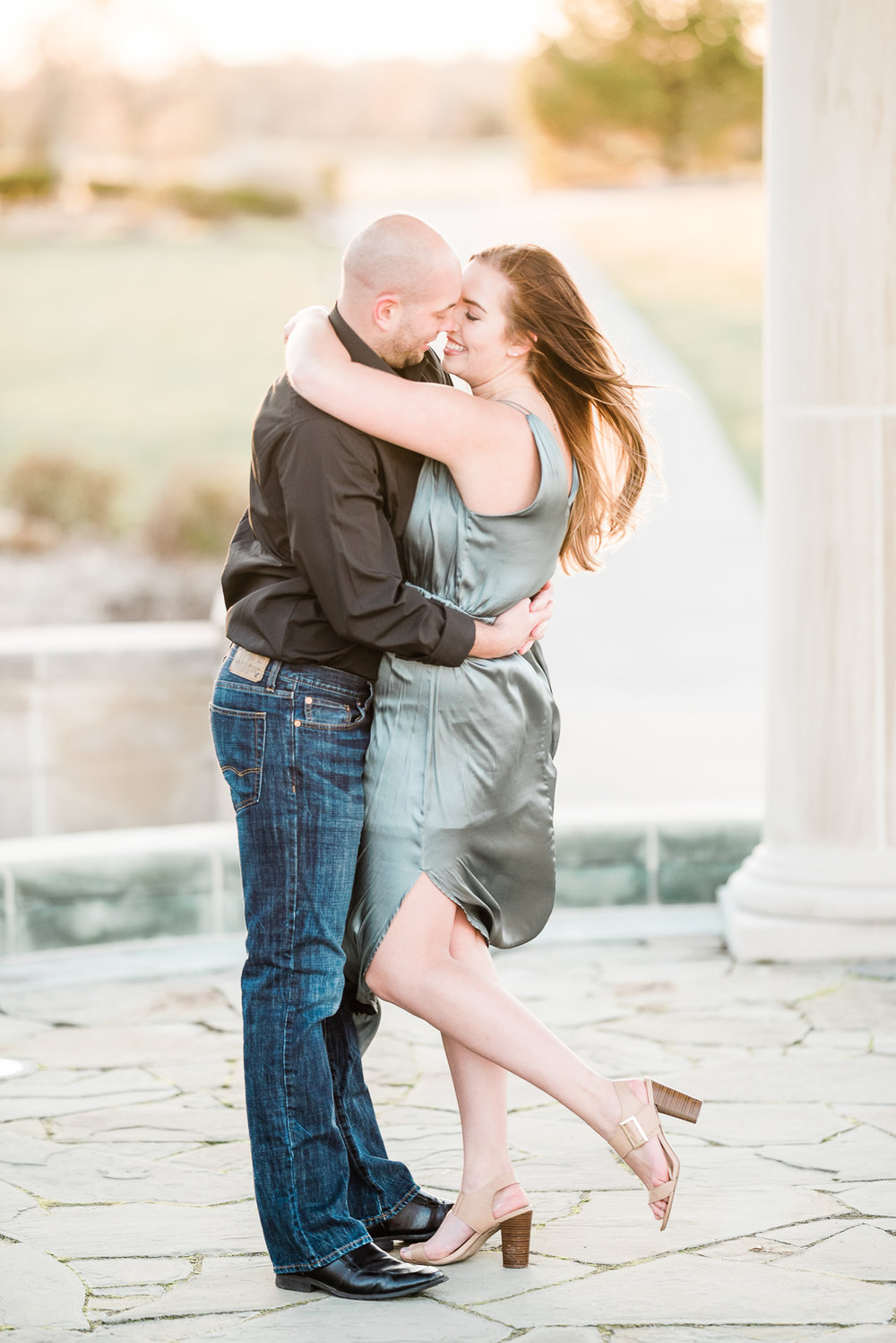 Best of Engagement Sessions and Couples 2018 Indianapolis-5.jpg