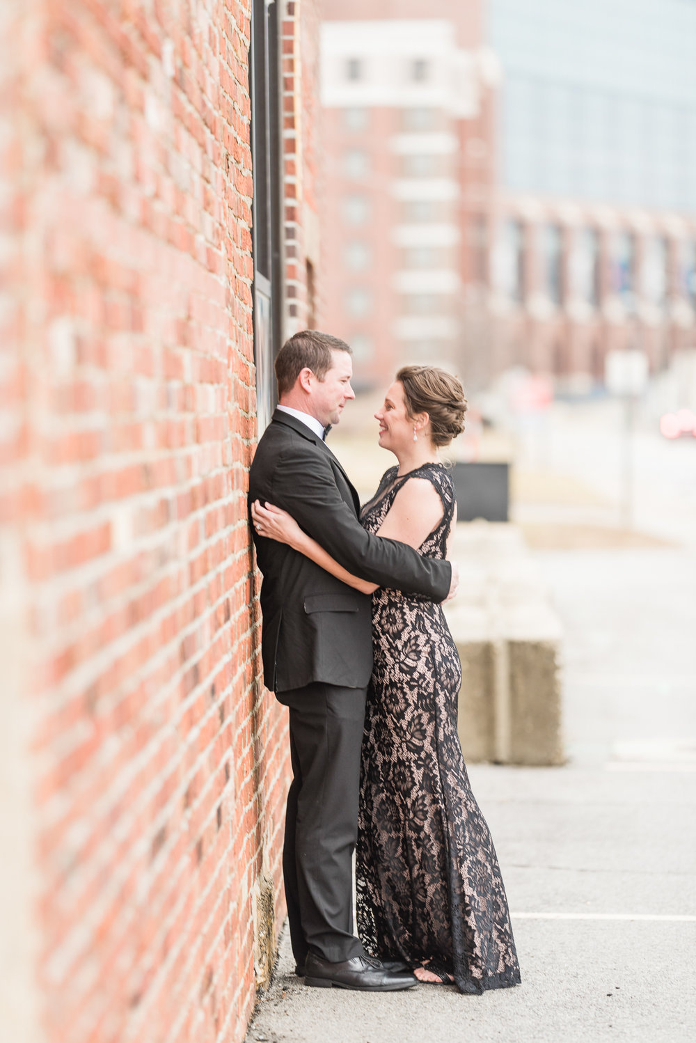 Best of Engagement Sessions and Couples 2018 Indianapolis-8.jpg