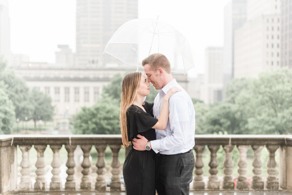 Best of Engagement Sessions and Couples 2018 Indianapolis-20.jpg