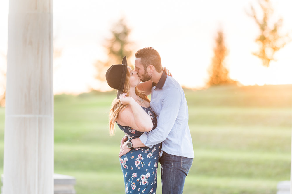 Best of Engagement Sessions and Couples 2018 Indianapolis-27.jpg