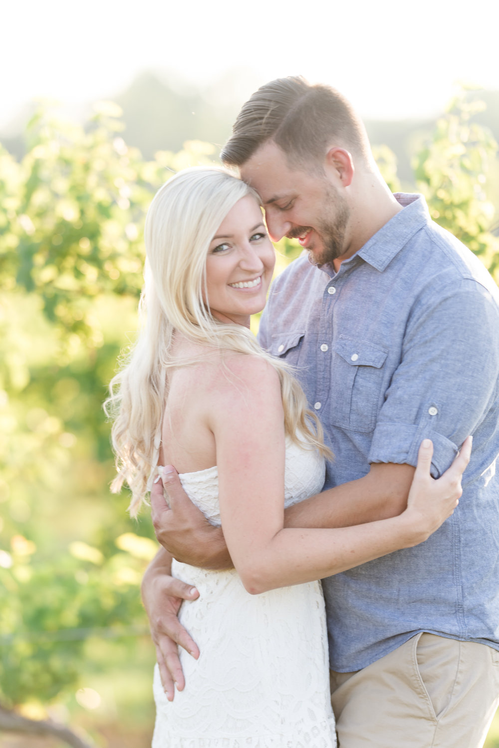 Best of Engagement Sessions and Couples 2018 Indianapolis-29.jpg