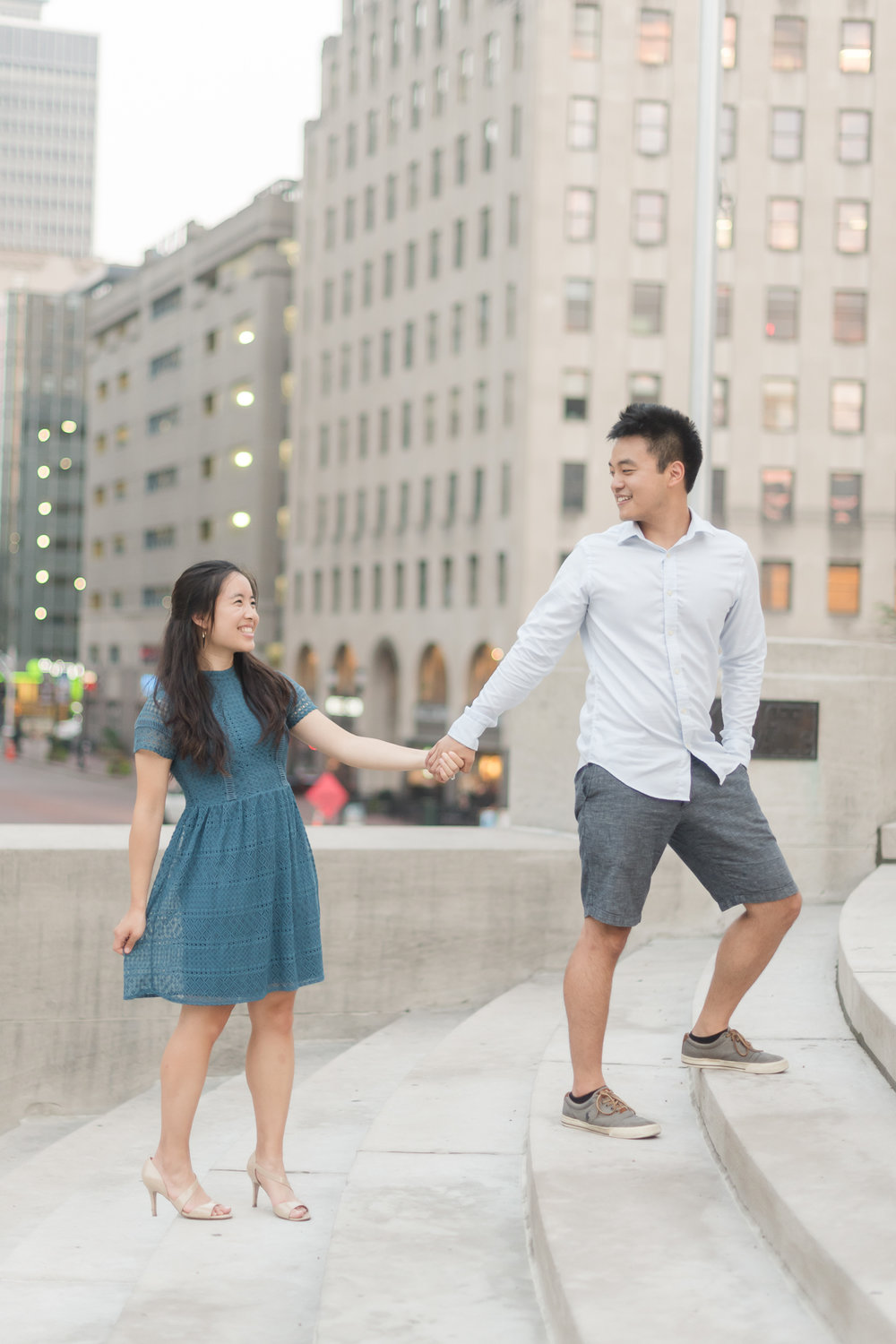 Best of Engagement Sessions and Couples 2018 Indianapolis-42.jpg