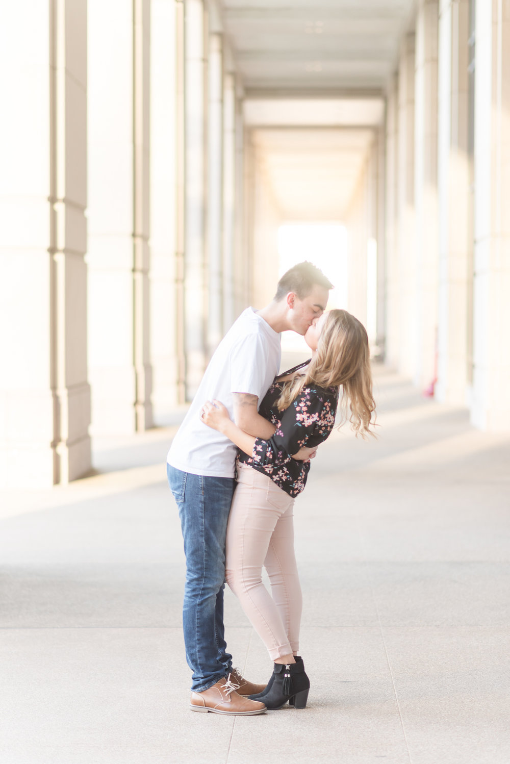 Best of Engagement Sessions and Couples 2018 Indianapolis-44.jpg