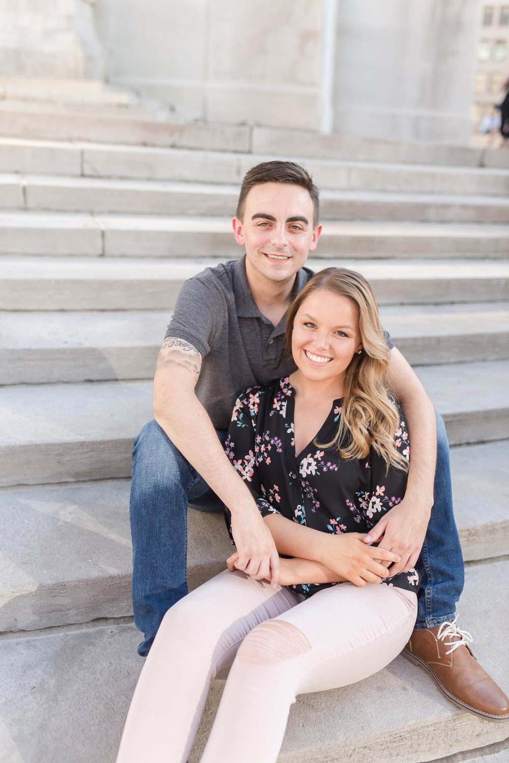 Best of Engagement Sessions and Couples 2018 Indianapolis-43.jpg