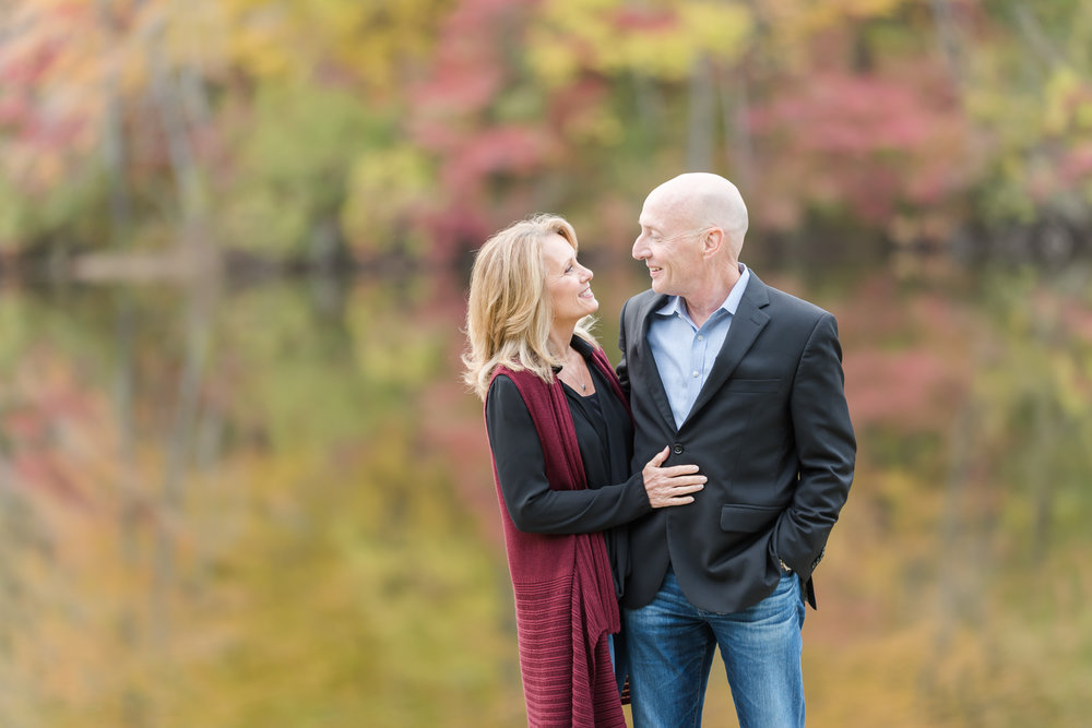 Best of Engagement Sessions and Couples 2018 Indianapolis-57.jpg